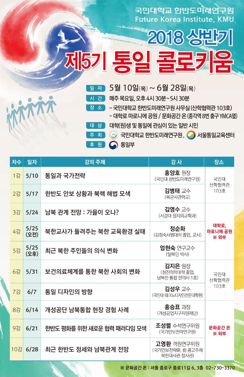 2018상반기통일콜로키움_포스터-218-0425.jpg